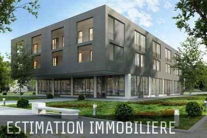 simulation prix maison neuve affordable le cot total de la duune maison dpend de plusieurs. Black Bedroom Furniture Sets. Home Design Ideas